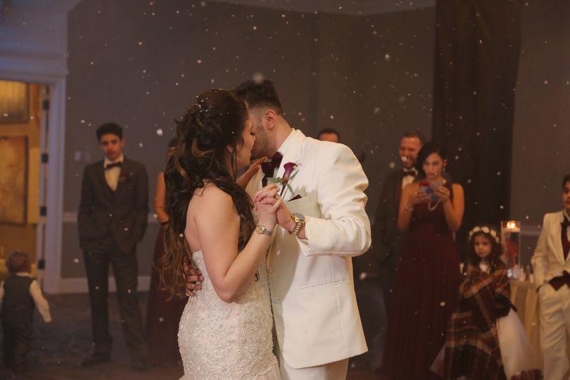 snow wedding 51 1019565 1562006888