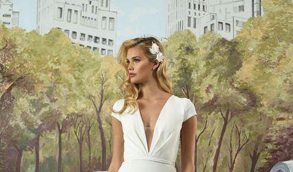 Bellevue Bridal Boutique