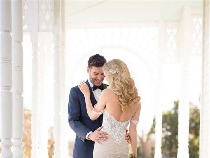 Tmx 1012 2 530x845 51 29565 V1 Bellevue, WA wedding dress