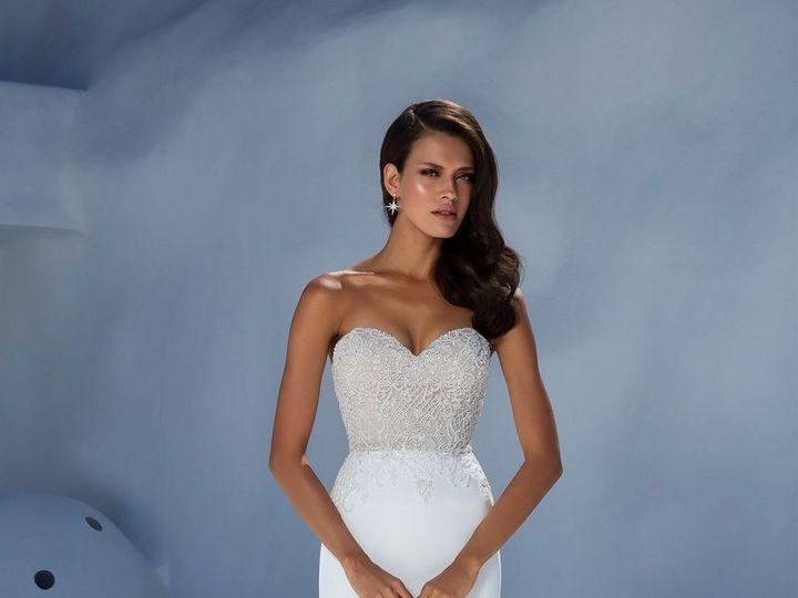 Tmx 1524714094 3d1237a2858ef532 1524714092 338bc3b8ee690f16 1524714083716 2 Ja2 Bellevue, WA wedding dress