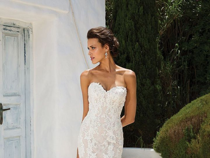 Tmx 1524714094 Ba8f0a4d78a0e4fb 1524714092 897543d837a8d53b 1524714083720 3 Ja3 Bellevue, WA wedding dress