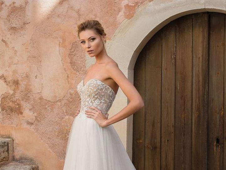 Tmx 5bf78f17be3ff80043cd273cc8a35e7a 51 29565 V1 Bellevue, WA wedding dress