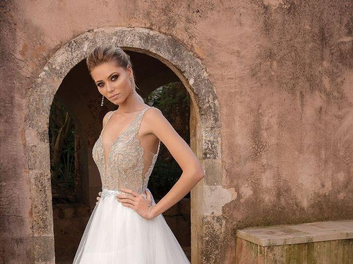 Tmx 650c2c023d0729ea6932f0bf2fc9e394 51 29565 V1 Bellevue, WA wedding dress