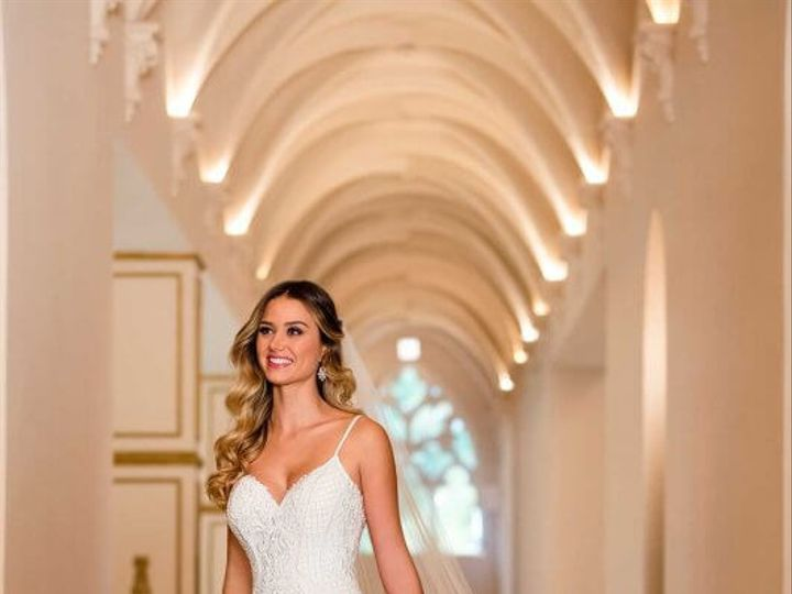Tmx 6741 2 530x845 51 29565 V1 Bellevue, WA wedding dress