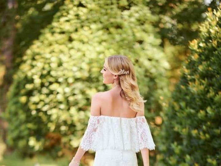 Tmx 6810 1 530x845 51 29565 V1 Bellevue, WA wedding dress