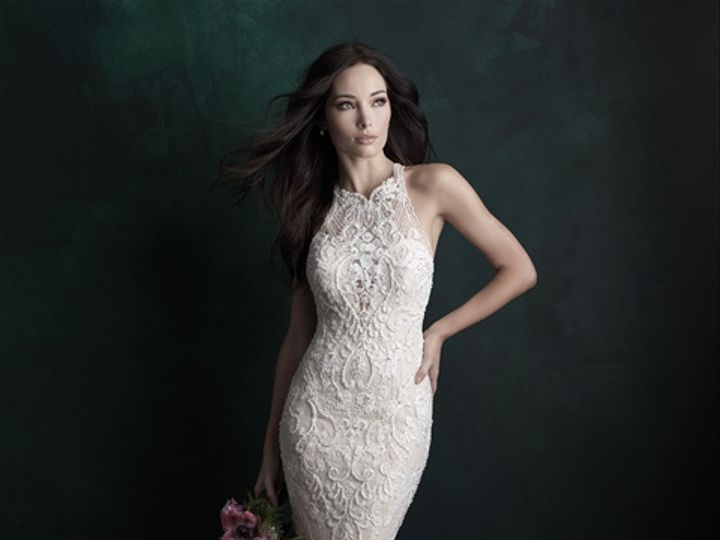 Tmx 7 C508f 51 29565 V1 Bellevue, WA wedding dress