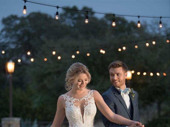 Tmx D2548 1 530x845 51 29565 V1 Bellevue, WA wedding dress