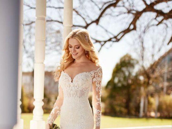 Tmx Martinaliana 870 01 530x845 51 29565 V1 Bellevue, WA wedding dress