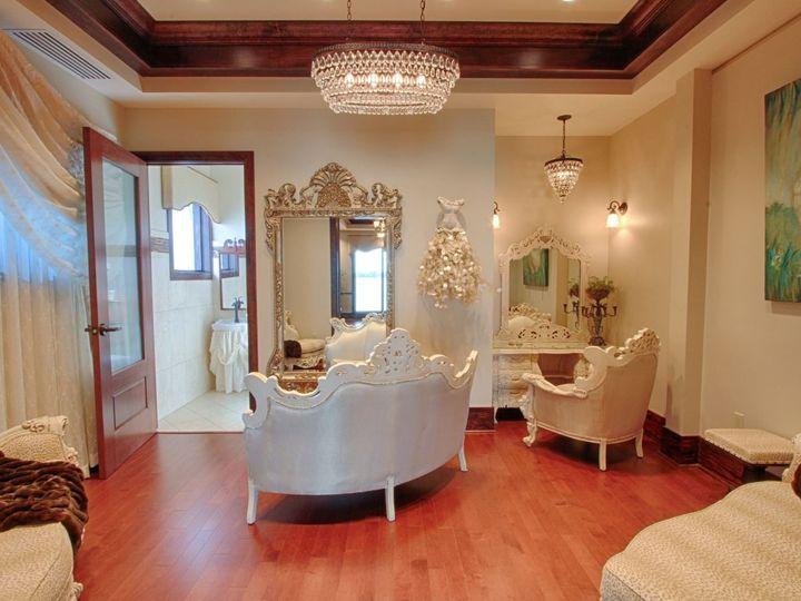 Tmx 1483027245865 Bridal Suite Tavares, Florida wedding venue