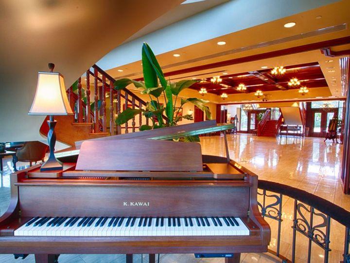 Tmx 1483027267304 Piano Tavares, Florida wedding venue