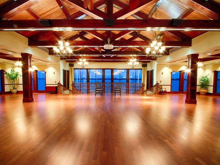 Tmx 1483027288280 Upper Level Ballroom Tavares, Florida wedding venue