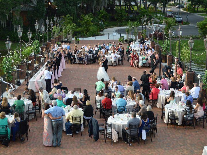 Tmx 1483027412764 Carries Camera 111 Tavares, Florida wedding venue