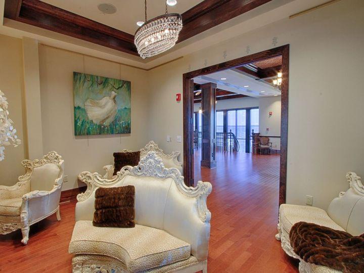 Tmx 1483028491695 Brides Room 2 Tavares, Florida wedding venue