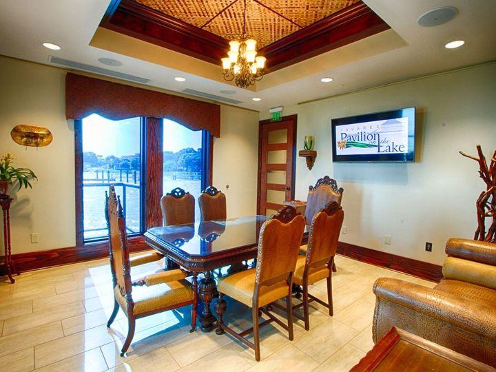 Tmx 1483028497558 Grooms Room Tavares, Florida wedding venue