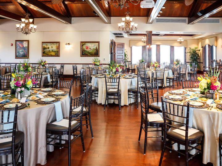 Tmx 1483030108539 2016 04 14 Pwg Tavares 0038 Tavares, Florida wedding venue
