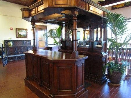 Tmx 1483039727061 Antique Bar Tavares, Florida wedding venue