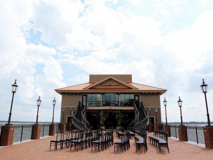 Tmx 1483041429246 03 40 Tavares, Florida wedding venue