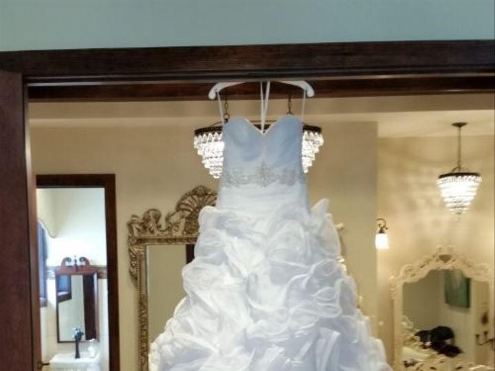 Tmx 1483047058141 Brides Dress Tavares, Florida wedding venue