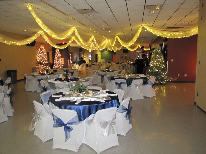 Tmx 1355942506536 IMG1241 Dickinson, ND wedding venue