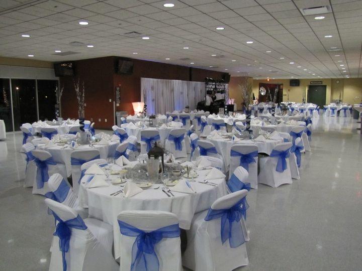 Tmx 1355942574364 IMG0375 Dickinson, ND wedding venue