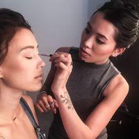 Monica Nguyen