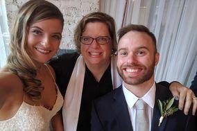 Stephanie Shaffer Ceremonies