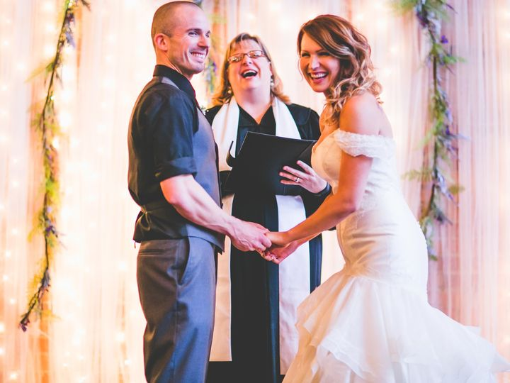 Tmx 13227810 900870200021615 2589498033598247229 O 51 789565 157815675151949 Raleigh wedding officiant