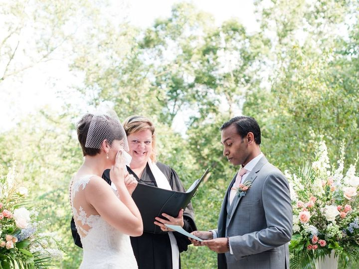 Tmx 14352207 10100776353962364 6536931924266098893 O 51 789565 157815672124391 Raleigh wedding officiant