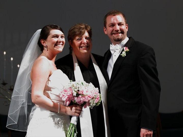 Tmx 1444838531552 Ja Raleigh wedding officiant