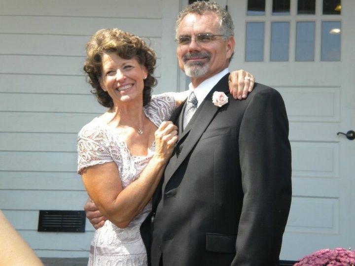 Tmx 1444838545375 Wm Raleigh wedding officiant