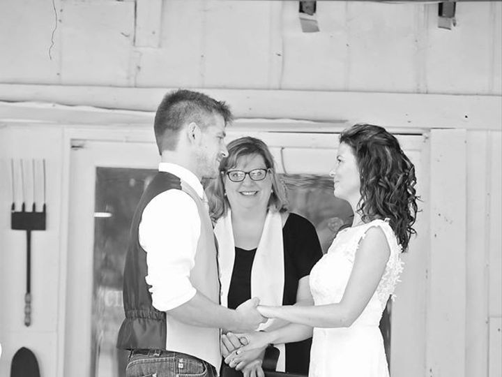 Tmx Bw Love 51 789565 157815687057712 Raleigh wedding officiant