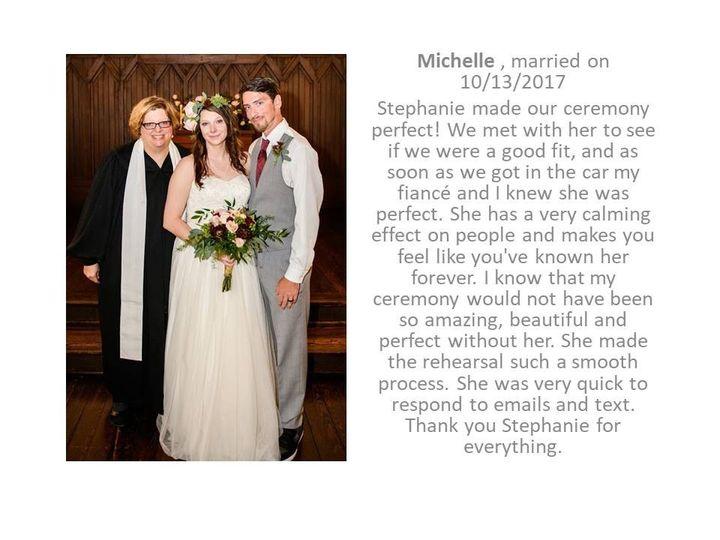 Tmx Slide1 51 789565 157815676485313 Raleigh wedding officiant