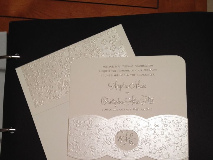 Tmx 20150203 230311000 Ios 51 200665 157737130045683 Fort Lauderdale, Florida wedding invitation