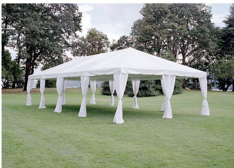 canopy leg drapes 51 1900665 157929582942571