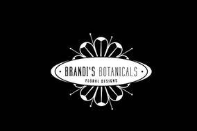 Brandi's Botanicals