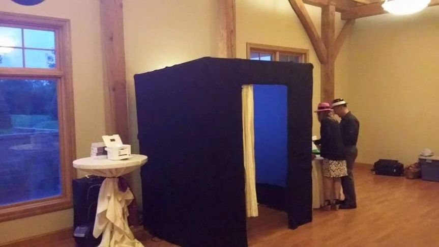photo booths 01 51 70665
