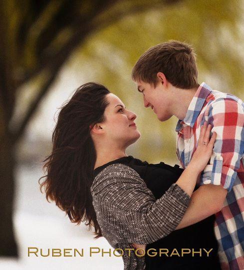 RUBEN PHOTOGRAPHY