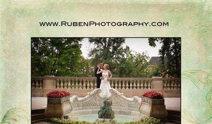 Ruben Photography 2