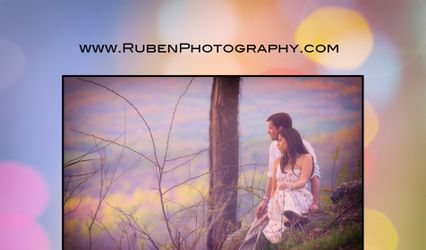 Ruben Photography 1