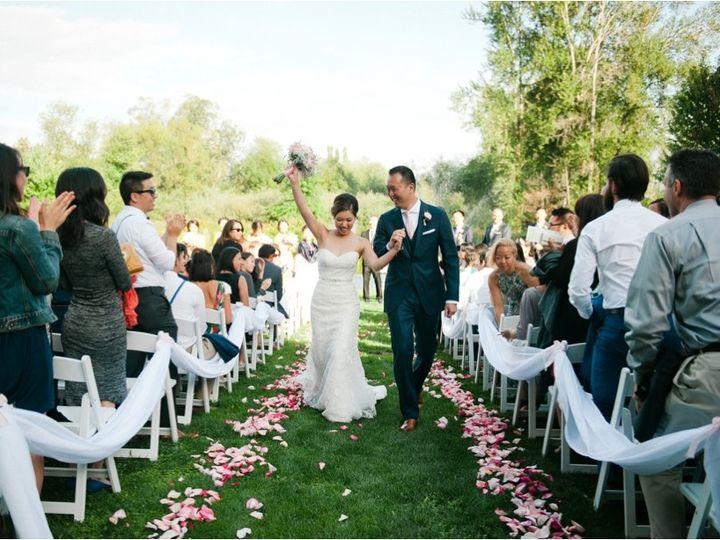 Tmx 42 Seattle Wedding Photographer 51 111665 1555545982 Seattle, WA wedding venue