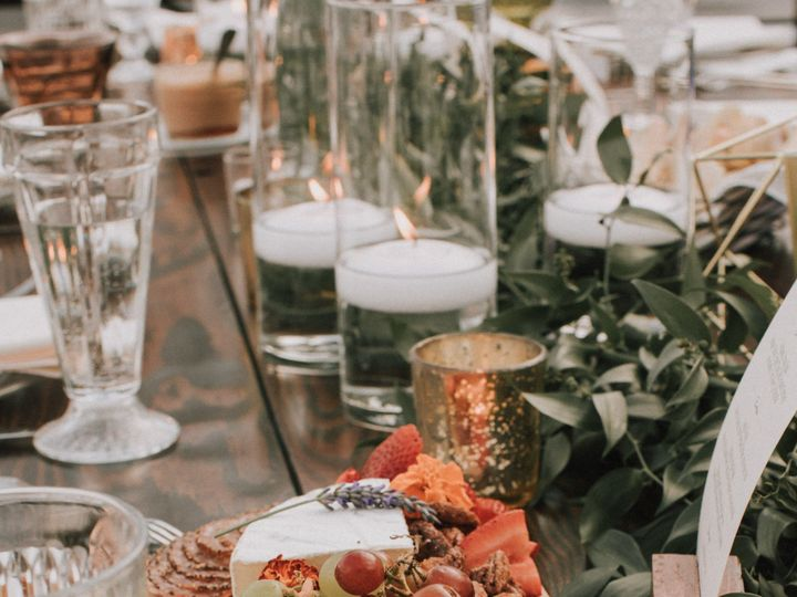 Tmx Admirals House Seattle Wedding Photographer Luma Weddings 183 1 51 111665 1555546122 Seattle, WA wedding venue