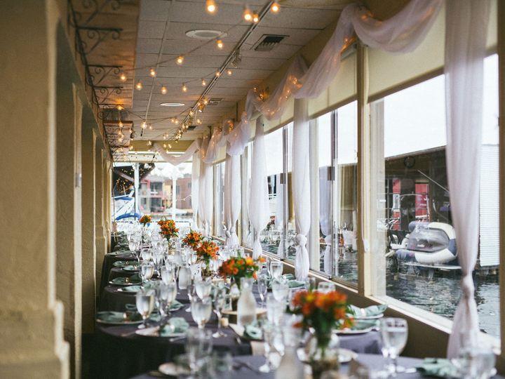Tmx Alcoves4 51 111665 1555545929 Seattle, WA wedding venue