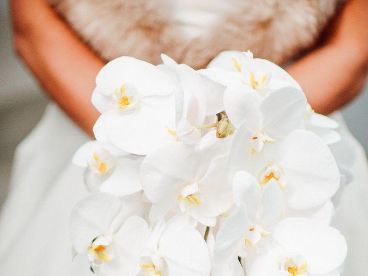 Tmx Bouquet10 51 111665 1555546140 Seattle, WA wedding venue