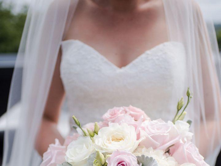 Tmx Bouquet3 51 111665 1555546126 Seattle, WA wedding venue