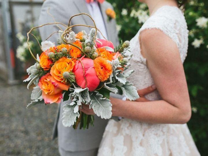 Tmx Bouquet7 51 111665 1555546128 Seattle, WA wedding venue