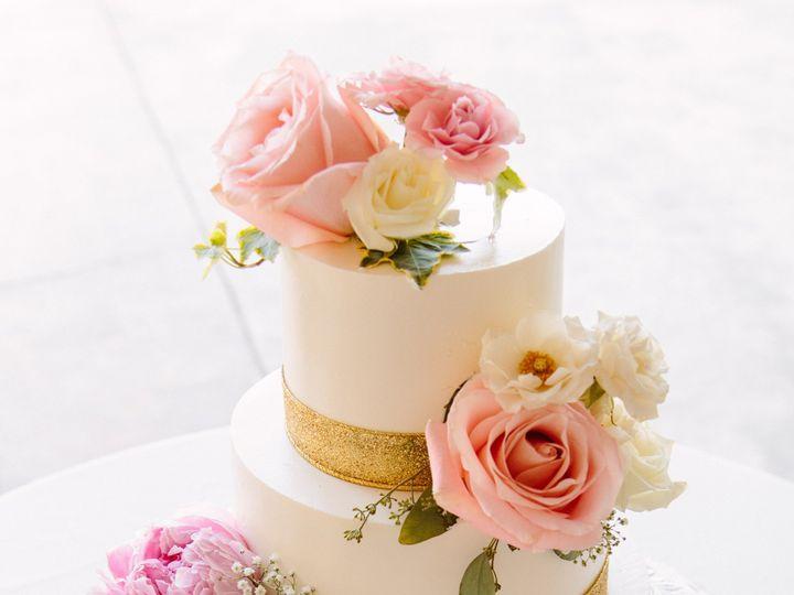 Tmx Cake3 51 111665 1555546147 Seattle, WA wedding venue