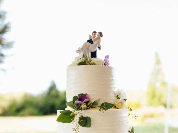 Tmx Cake8 51 111665 1555546156 Seattle, WA wedding venue