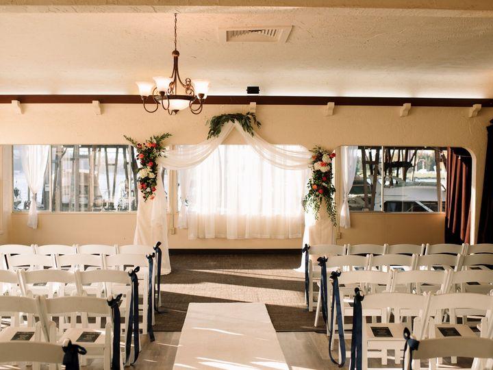 Tmx Ceremony5 51 111665 1555545935 Seattle, WA wedding venue