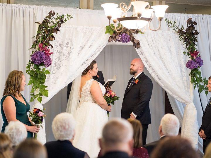 Tmx Ceremony6 51 111665 1555545933 Seattle, WA wedding venue