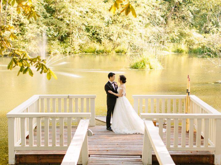 Tmx Ck 505 51 111665 1555546003 Seattle, WA wedding venue